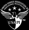 U.S. Association of Professional Investigators